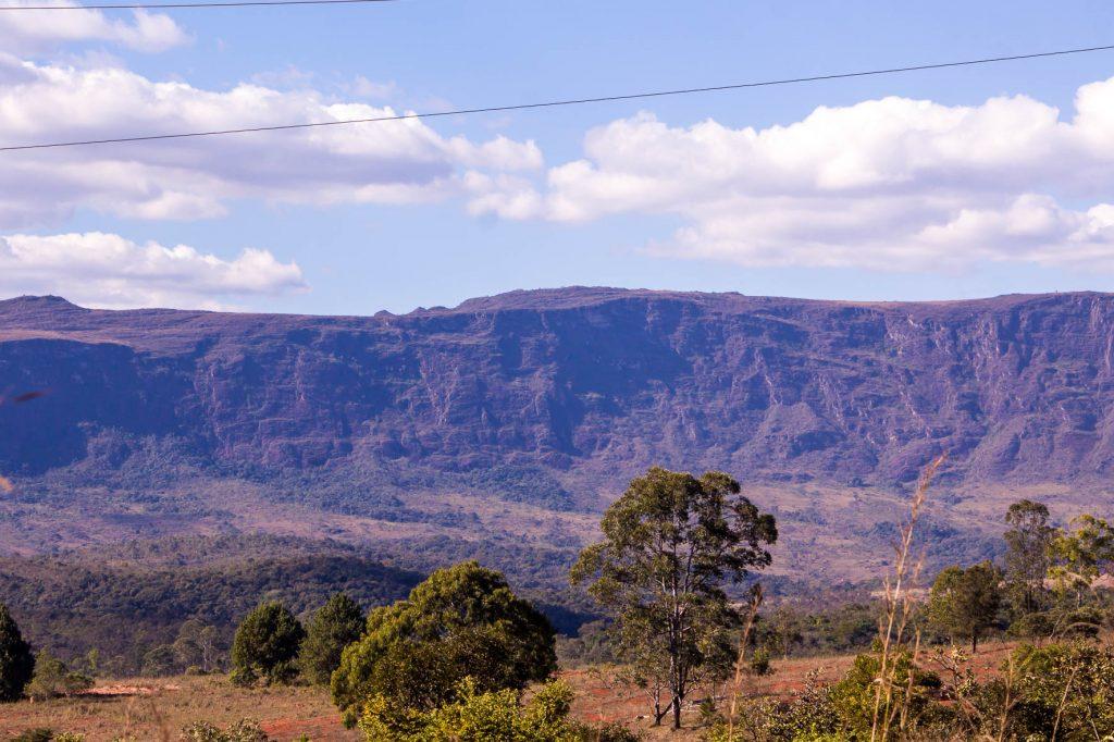 BH – Congonhas – Ouro Branco – Ouro Preto – BH